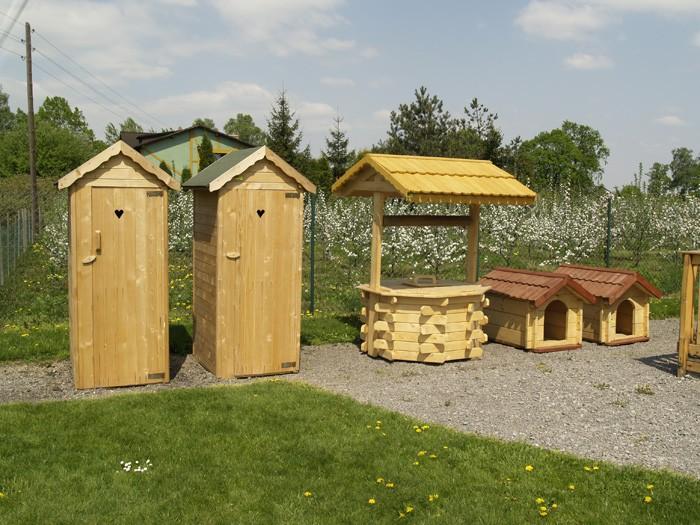 Meble Ogrodowe Drewniane Niepołomice : MEBLE OGRODOWE